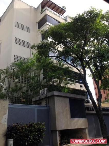 Apartamentos En Venta 18-220 Rent A House La Boyera