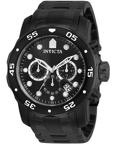 Imagen 1 de 5 de Reloj Invicta Para Caballero Original (nuevo)