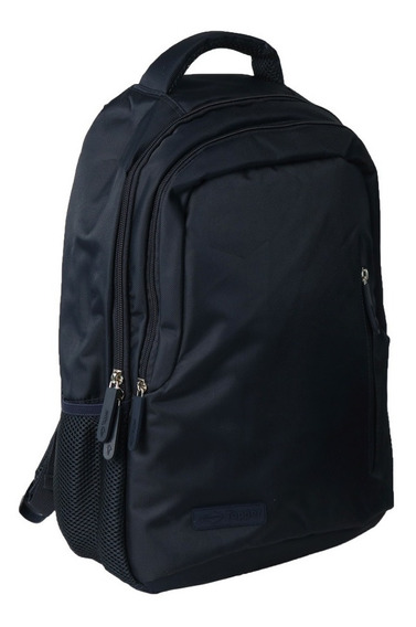Mochila Topper Laptop Ma/ng
