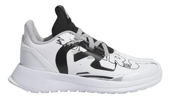 Zapatillas adidas Rapidarun Starwars G27555