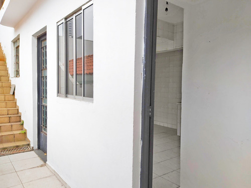 Comercial Vila Olimpia - Rua Bramantino - São Paulo - 20210320090436