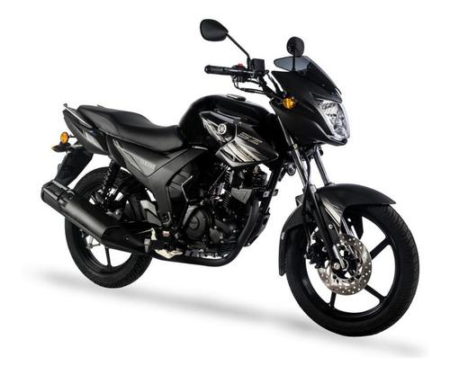Yamaha Sz 150 Rr Kamar Sport Plaza