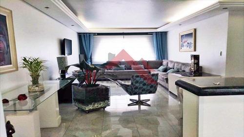 Imagem 1 de 17 de Lindo Apartamento No São Gabriel - V348