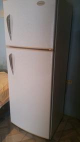 Refrigeradora Indurama Sistema No Frost Perfecto Estado