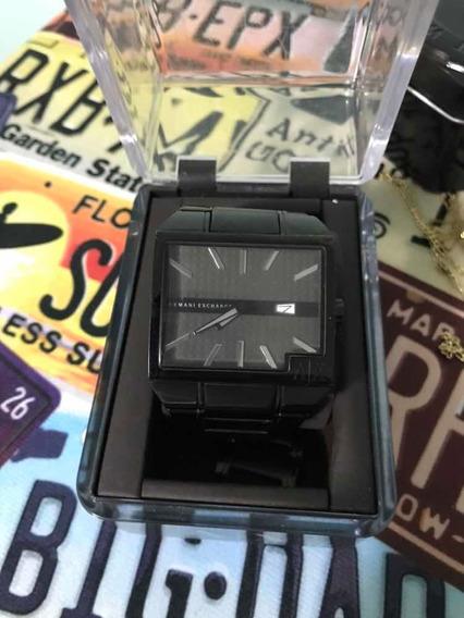 Relógio Armani Exchange (modelo Ax2067)