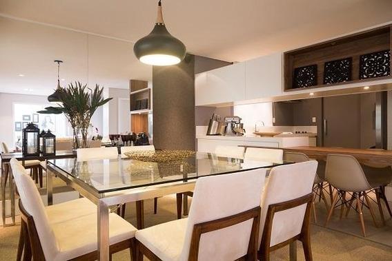 Casa Em Granja Viana, Cotia/sp De 250m² 3 Quartos À Venda Por R$ 1.600.000,00 - Ca95129