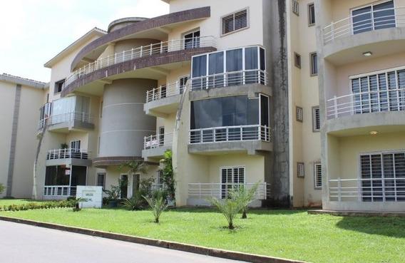 Se Vende Apartamento En San Miguel, Conj. Residencial Vista