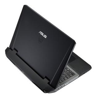 Laptop Gamer - Oferta A Tratar - G75vw - Gtx 660m - I7 3ge.