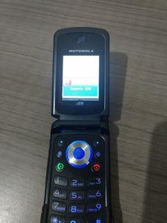 Celular , Nextel, I576,