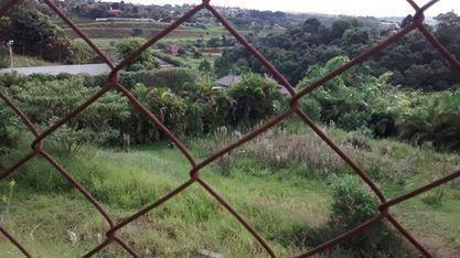 Imagem 1 de 21 de Terreno Residencial À Venda, Chácara San Martin I, Itatiba. - Te0374