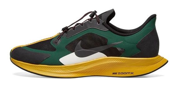 Tenis Nike Zoom Pegasus 35 Turbo Gyakusou Fly React Vapor 36