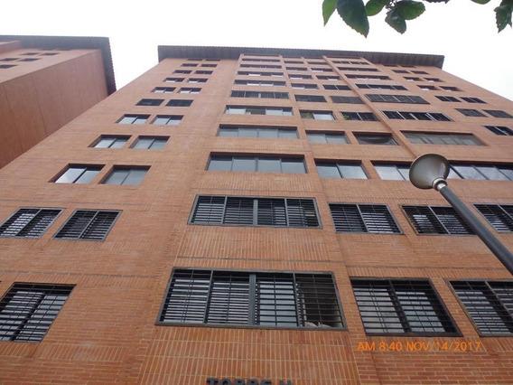 Aparto. En Alquiler Mls #20-5216 Rapidez Inmobiliaria Vip