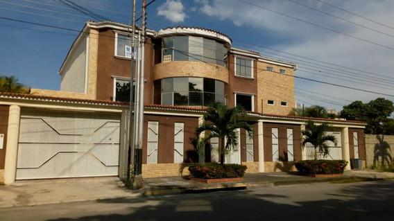 Se Vende Hermosa Quinta, San Jacinto 04128921943