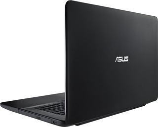Notebook Asus X751 Lav