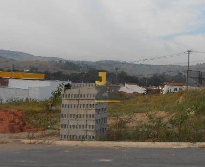 Imagem 1 de 15 de Terreno Em Loteamento Novo Na Melhor Região Do Jardim Silvestre I - Te3304