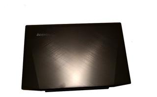 Carcasa Tapa Display Lenovo Y50-70 Am14r000400 No Touch