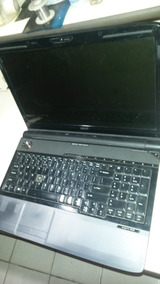 Repuestos De Laptop Acer Aspire 6530