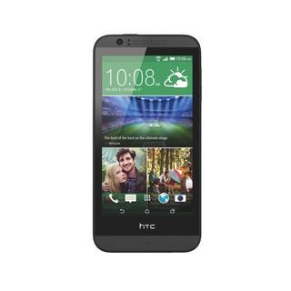 Desbloqueado Htc Desire 510 De Google En Android, Cámara Dua