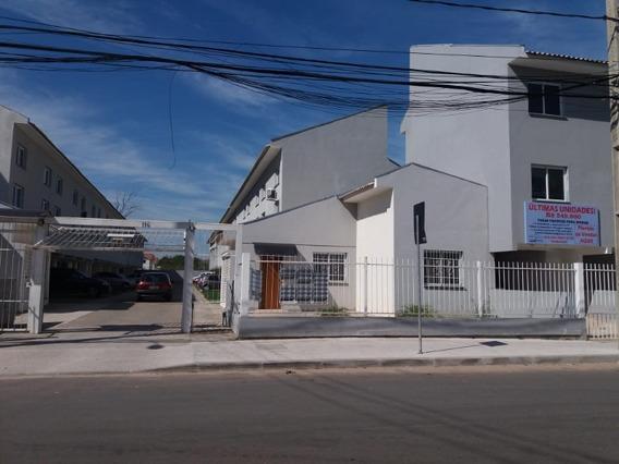 Casa - Ca00170 - 32889066