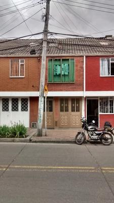 Locales En Arriendo Costa Azul 63-1994