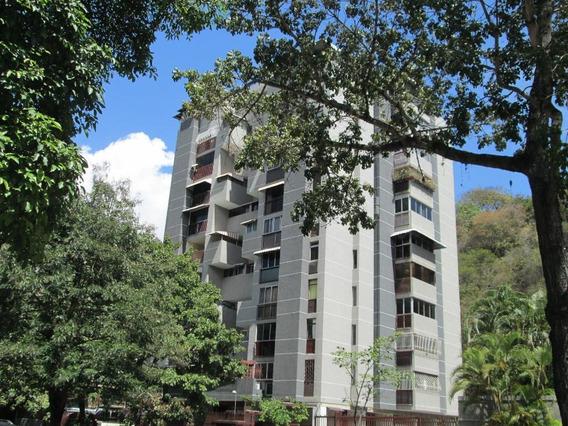Apartamento+venta+el Cafetal .18-2310.***