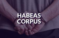 Habeas Corpus - Impetramos Em Todo Brasil