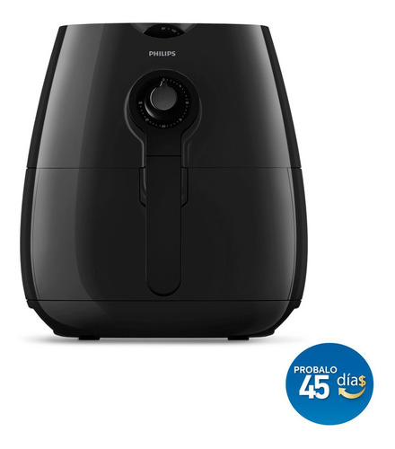 Freidora Philips Airfryer Hd9218/71