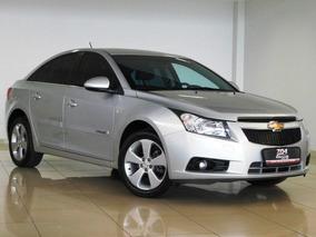Chevrolet Cruze Lt 1.8 Ecotec 16v Flex, Ovn8117