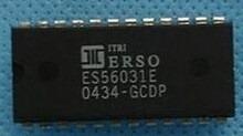 Es56031e Circuito Integrado
