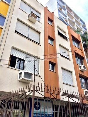 Apartamento - Cidade Baixa - Ref: 194304 - V-194304