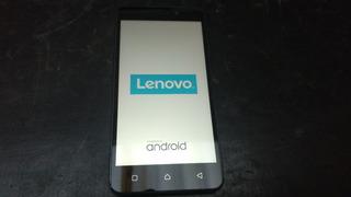 Celular Smartphone Lenovo K6 32gb