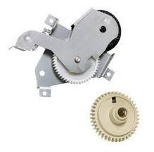 Hp Swing Plate Assembly Laserjet 4200| 4250| M4345 5851-2766