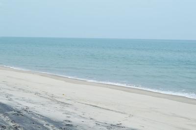 6,302 M2 Lot In La Ermita, Close To The Beach - Reduced To $
