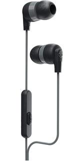 Auricular Skullcandy Inkd+ C/mic Inear Miniplug S2imy Cuotas
