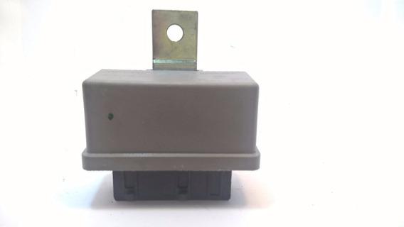 Relê Da Bomba Combustível Fiat Bravo Linea Punto 60663971