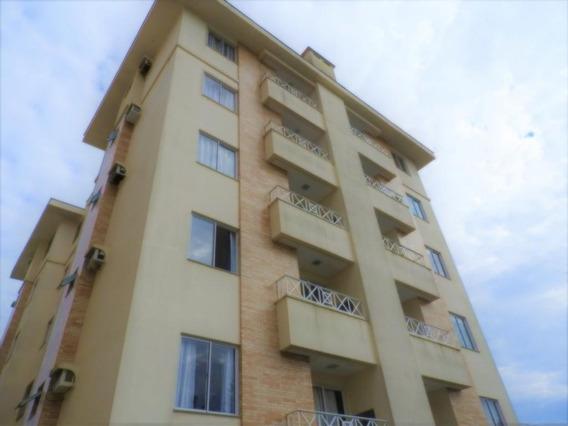 Apartamento No Glória Com 2 Quartos Para Venda, 52 M² - Lg7703