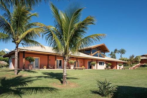 Casa Em Condomínio Para Venda Em Itaí, Centro, 3 Dormitórios, 3 Suítes, 5 Banheiros, 3 Vagas - 3154_2-1178828