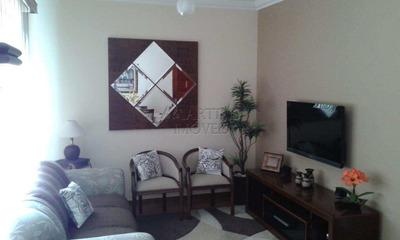 Cod: 6285 | Jardim Pacaembu | Casa 3 Dorms Suíte 3 Vagas - V6285