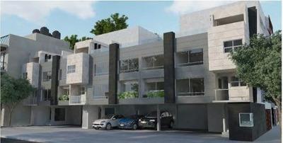 Estrena Preciosas Casas En Condominio En Sanchez Azcona