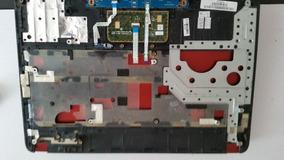 Carcasa Laptop Hp G4 14