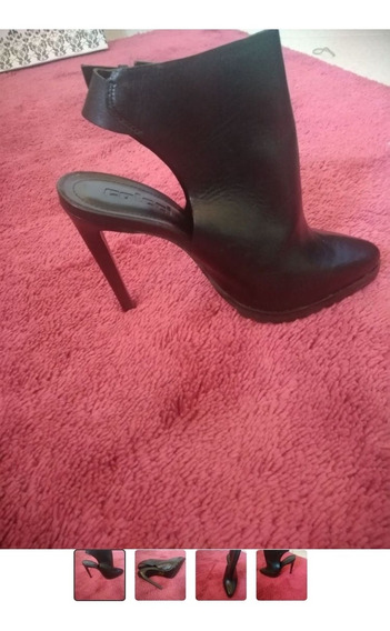 Ankle Boot Colcci Novooo