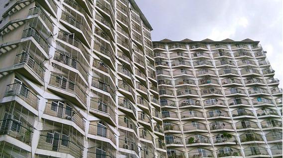 Apartamentos En Venta Ag Tr 29 Mls #20-6924 04166053270