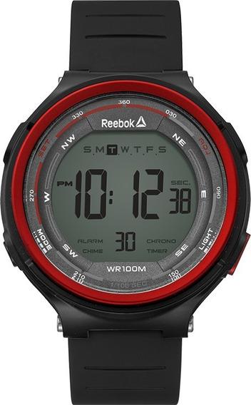 Reloj Reebok Kalsu Rd-kls-g9-pbpb-wr - Tienda Oficial