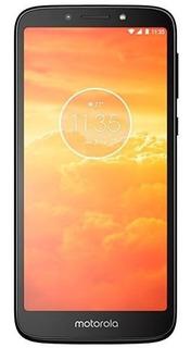 Celular Smartphone Motorola Moto E5 Play Tela 5.3 16gb 1gb..