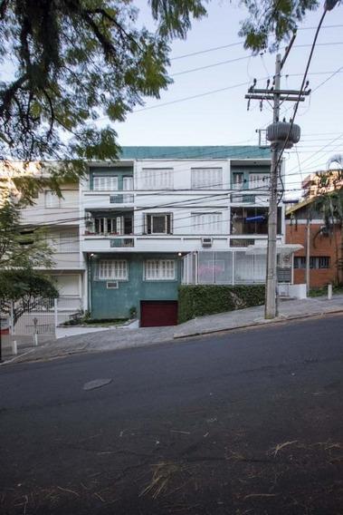 Apartamento 3d E 90m² Privativos - Rio Branco - Ap3373