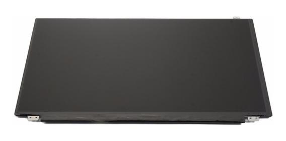 Tela Toshiba P55w-b5224 B5112 Lp156wf6 B156han06.1 E152