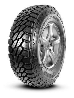 Llantas 285/70 R17 Pirelli Scorpion Mtr Qlt116