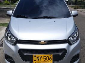 Chevrolet Spark Gt Lt