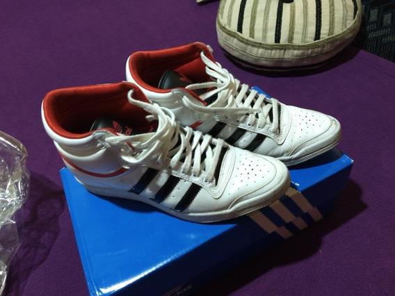 Zapatillas Taco Escondido adidas