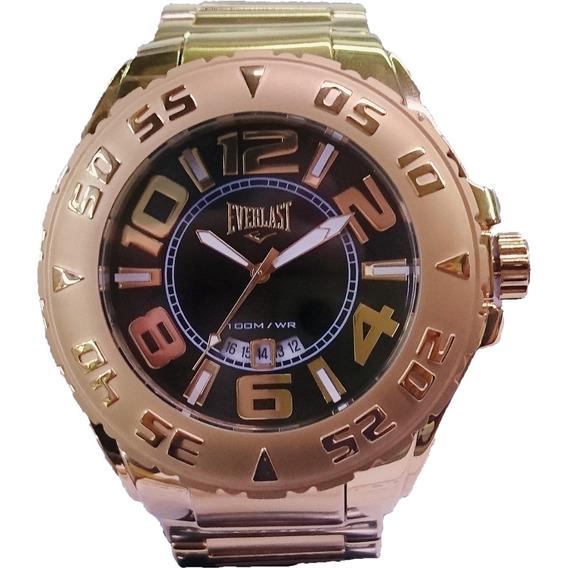Relógio Everlast - E626